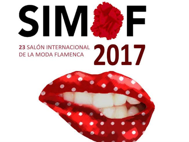 XXIII edición de Simof 2017