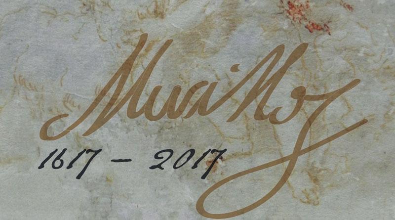 Sevilla 2017 comienza el año Murillo