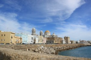 sevillavisita Cádiz