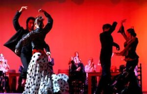 sevillavisita flamenco